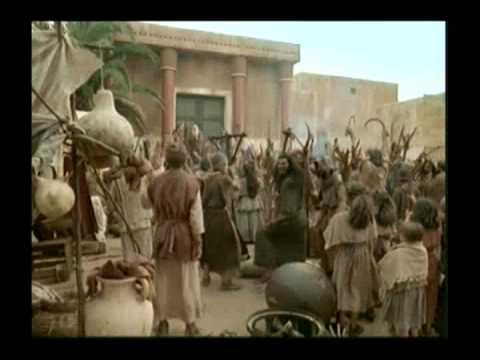 Hz. Nuh Peygamber