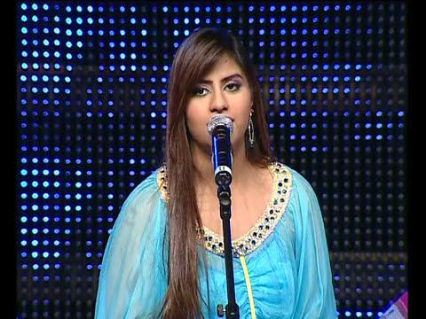 اليازيه محمد ما بنفعك HD جلسات نجوم