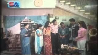 Bangla Movie Daruwaner Chele part 3 2012 Maruf
