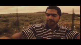 Kadhal Valarthen - Manmadhan video song HD | Yuvan Shankar Raja