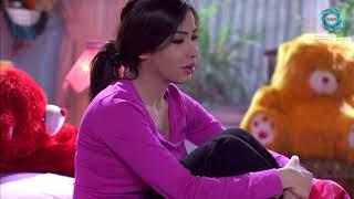 مسلسل سكر وسط الحلقة  19 التاسعة عشر | مديحة كنيفاتي و هبة نور