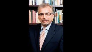بازی مجبور کردن ایران به خروج از برجام: تحلیل محسن میلانی از سرنوشت برجام