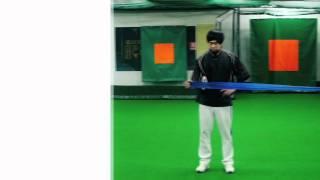 Bplay(비플레이)야구동영상 강좌 시리즈 티져 영상2