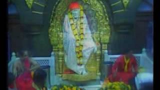 Saibaba live darshan