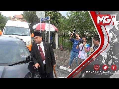 Xxx Mp4 TERKINI Giliran Raja Bomoh Datang Rumah Najib 3gp Sex