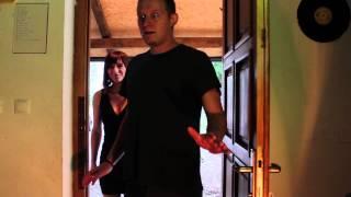 Trailer nadolazećeg spota grupe Milost za singl