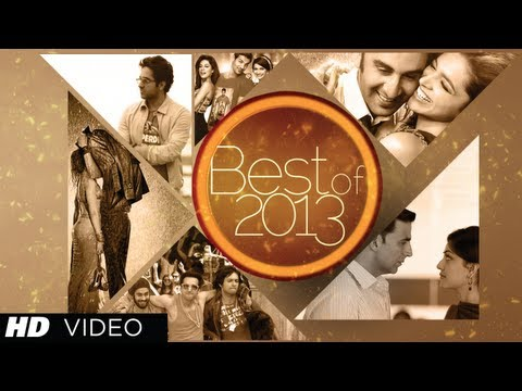 Bollywood Best Songs Of 2013 Hindi Movies (Jan 2013 - June 2013) | Jukebox | Latest Hits
