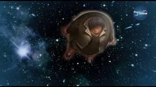 अंतरिक्ष के सबसे बड़े झूठ जिन्हें आप सच समझते हैं|6 space myths you need to stop believing right now