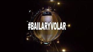 Cartel de Santa - Bailar y Volar (feat. Millonario) #VIEJOMARIHUANO