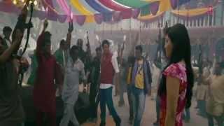 Commando Movie Lena Dena Video Song || Vidyut Jamwal, Pooja Chopra