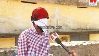 What Actually Happened to Jishnu Pranoy; His Friend reveals│Reporter Live