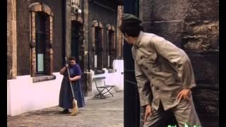 Arsenio Lupin [ep.13di26] - Il sette di cuori - da Maurice Leblanc