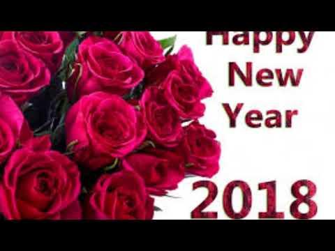 Xxx Mp4 New Songs Happy New Year Dj Akash Mix Ki Taeaf Se Mp4 3gp Sex