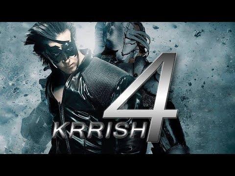 Xxx Mp4 Krrish 4 Movie Trailer 2017 Hrithik Roshan FanMade RRT 3gp Sex