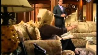 ماري تشوي - الحلقة 151 الجزء 4 و الاخير