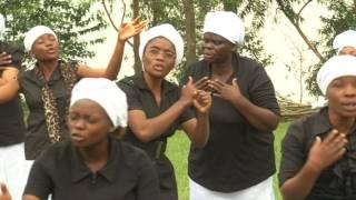Ee Bwana Uniumbiye Moyo Safi