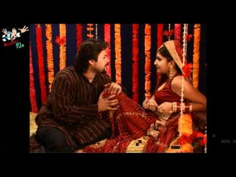 Xxx Mp4 Hot Suhagraat Bgrade Film 3gp Sex