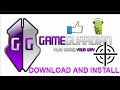 How to download latest version of game guardian on android quick tutorials 1
