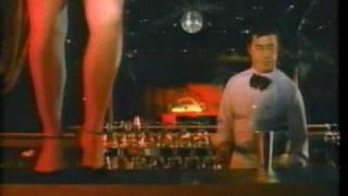 Jerry Lewis's
