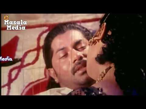 Xxx Mp4 পলি বৃষ্টীতে ভেজা গানটা ভালো পিন্টে দেইখা লন Bangladeshi Masala Song 3gp Sex