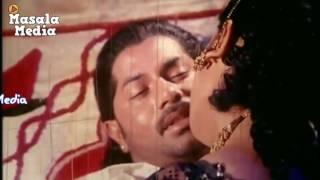 পলি বৃষ্টীতে ভেজা গানটা ভালো পিন্টে দেইখা লন / Bangladeshi Masala Song