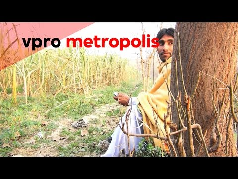 Xxx Mp4 Hiding In The Bushes To Watch Porn In Pakistan Vpro Metropolis 3gp Sex