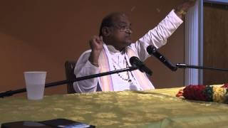Actor Sivakumar finishes narrating Mahabharatham in …