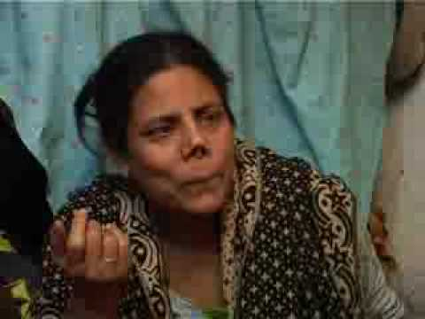 Kahani Tawaif Ki Zubani Hira Mandi 5 6 smsroaming