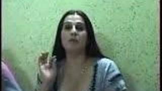 Kismet - Life of Eunuchs/Hijras Part 2/3