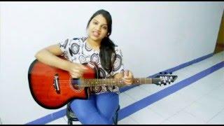 Tu Hi Na Jaane | Azhar | Emraan Hashmi, Nargis Fakhri, Prachi Desai | Cover by Richa Tiwari