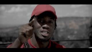 Ibintu by D Cruz feat Sean Brizz Official Video 2016