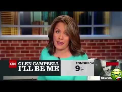 Best TV News Bloopers Fails Compilation September 2015    Hilarious News Reporte