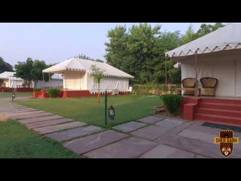 Xxx Mp4 The SherGarh Resort Ranthambhore 3gp Sex