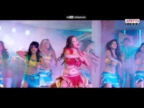 Ak Rao Pk Rao  Movie -Nizam Nade Promo Song