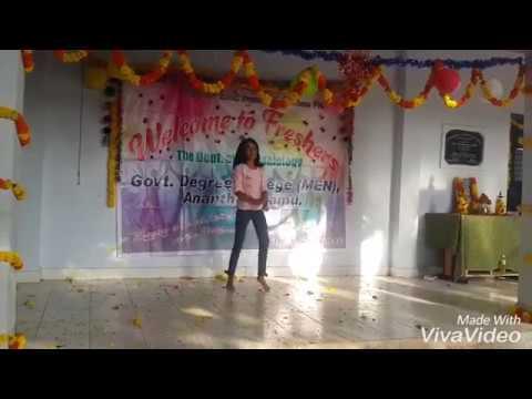 Xxx Mp4 Telugu Videos 3gp Sex