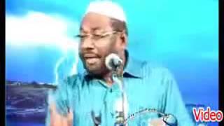 Family Life -Bayan Tamil (Speaker : P.Jainulabdeen)