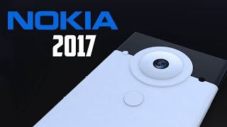 NEW NOKIA 2018 - 6600 NEW EDITION - MY CONCEPT