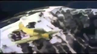 Ufo Sichtungen   Doku 2014 neu İn Hd