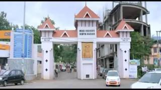 Thoominnal Mudhugauv Movie Song Full HD