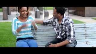 New Oromo Movie-Agartuu Barraaqa