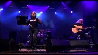 Premiata Forneria Marconi - Harlequin (Live)