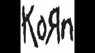 KoRn-Thoughtless Uncensored