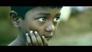 Anbullam konda amma video song HD
