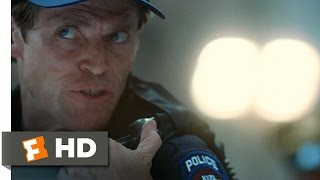 Inside Man (10/11) Movie CLIP - The Hostages Are Released (2006) HD