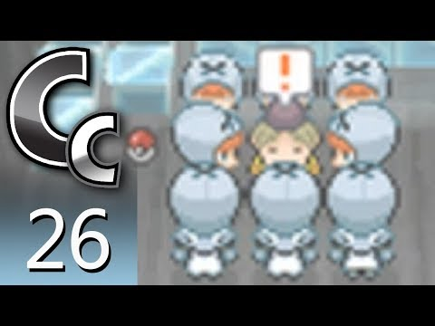 Xxx Mp4 Pokémon Black White Episode 26 The Cold Never Slaughtered Me Anyway 3gp Sex