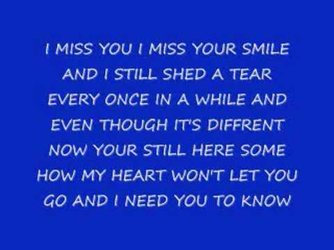 Quotes about missing someone you love google search more -how living love dies wikihow
