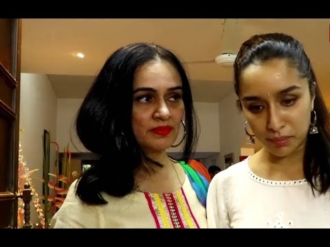 Xxx Mp4 Farhan Shraddha Linkup Upsets And Angers Shraddha S Mom Bollywood News 3gp Sex