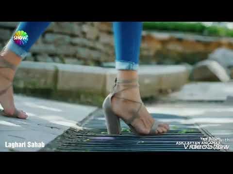 Xxx Mp4 Dil Diyan Gallan Song Hayat And Murat Tiger Zinda Hai 3gp Sex