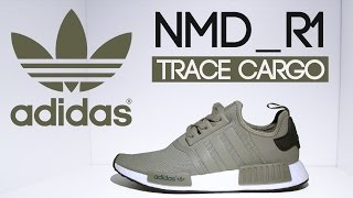adidas NMD XR1 Navy Black JD Exclusive Cheap NMD XR1