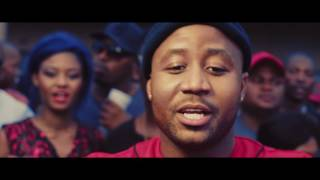 Babes Wodumo - Family ft Mampintsha Cassper Nyovest